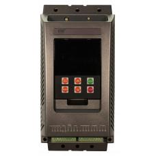 ESQ-GS7-022